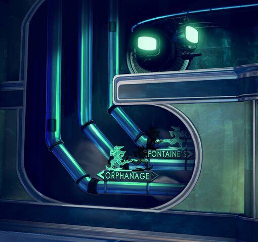 File:Pneumo lines concept art.jpg
