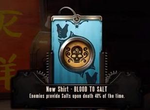 File:Blood to Salt.png