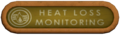 Heat Loss Monitoring Sign.png