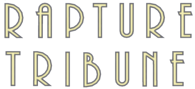 File:Rapture Tribune Billboard Sign.png