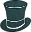 File:BSI Gear Hat.png