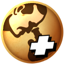 Damage Research 2 Icon