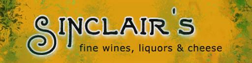 File:Sinclair's Fine wines.jpg