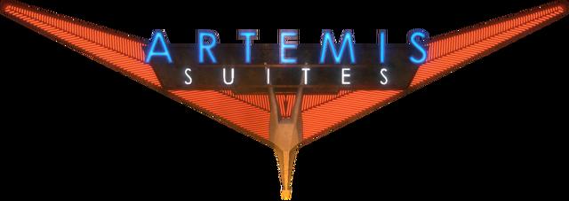 File:Artemis Suites Logo.png