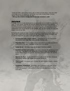Original Bioshock Pitch Pg7