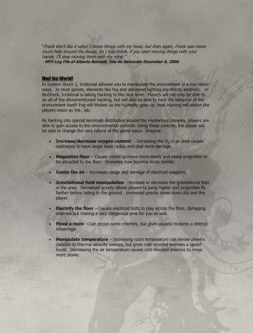File:Original Bioshock Pitch Pg7.png