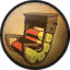 Файл:Shotgunupgrade3.png