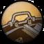 File:Crossbowupgrade2.png