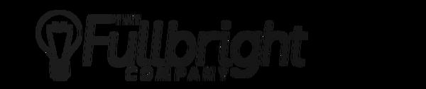 Companylogo alpha dkgrey 940x198 darker