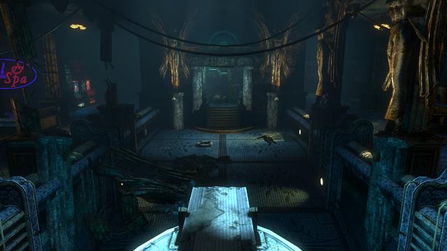 File:Bioshock2 2015-10-29 02-31-06-166.png