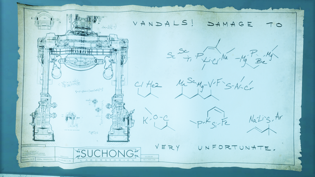File:BaS2 SuchongDevice Schemetic.png