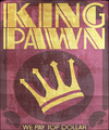 King Pawn Poster.png