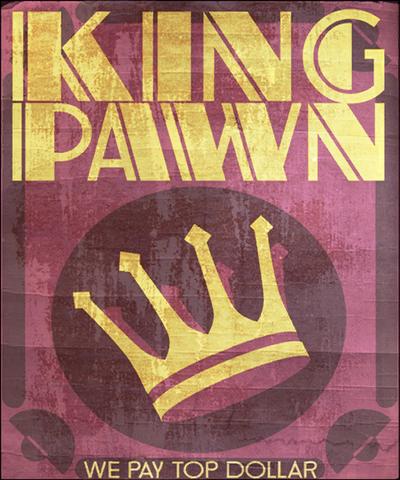 File:King Pawn Poster.png