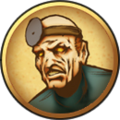 J.S. Steinman PlayStation 3 BioShock Theme Icon.png