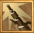 Rosie Research Icon.png