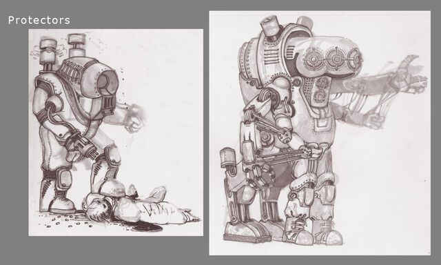 File:Early Protector Concepts 3.jpg