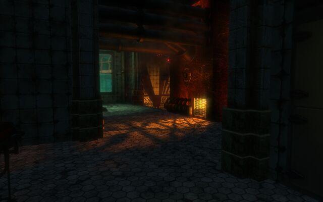 File:Medical Pavilion-Eternal Flame01.jpg