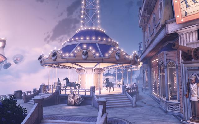 File:BioShock Infinite - Soldier's Field - Carousel f0798.png