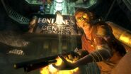 Bioshock Civil War 2