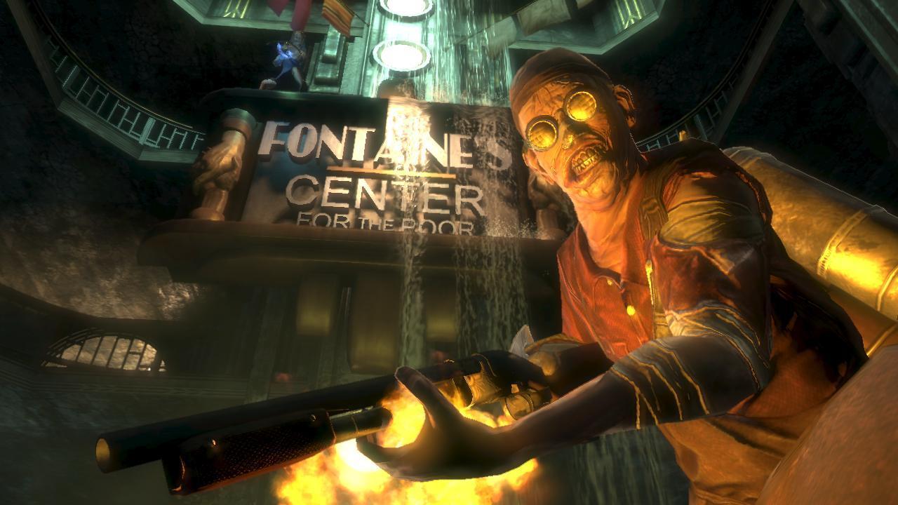 File:Bioshock Civil War 2.jpg