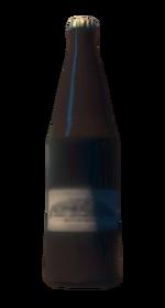 Old Harbinger Beer
