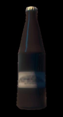 File:Old Harbinger Beer.png