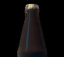 "Пиво ""Старый предвестник"""