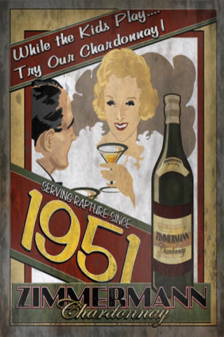 File:Zimmerman Chardonnay poster Challenge Rooms.png