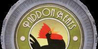 Paddon Meats