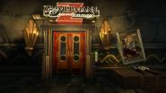 Bioshock Remastered Zimmerman Chardonnay1