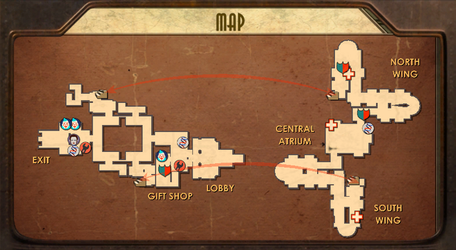 File:Proving Grounds Map.png