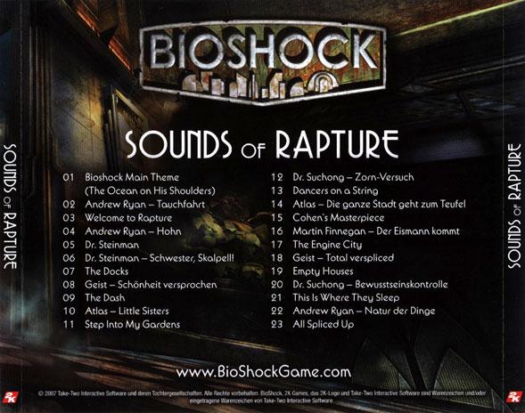 File:Bioshock-sor back.jpg
