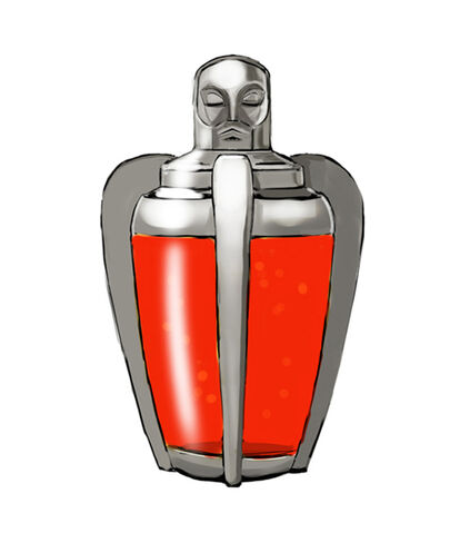 File:Plasmid Bottle Concept Art.jpg