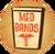 Bandages Icon (Bio 2)
