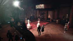 BioShockInfinite 2015-10-25 15-03-13-481