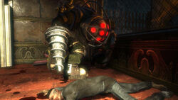 Game-bioshockcollection-screen2-large