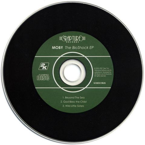 File:Bioshock EP CD.png