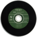 Bioshock EP CD