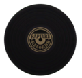Rapture Records Label BSI.png