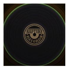 File:Rapture Records Label BSI.png
