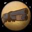 Файл:Shotgunupgrade1.png