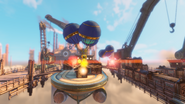 BioShockInfinite 2015-06-08 13-31-12-000