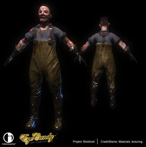 File:Bioshock Wader.jpg