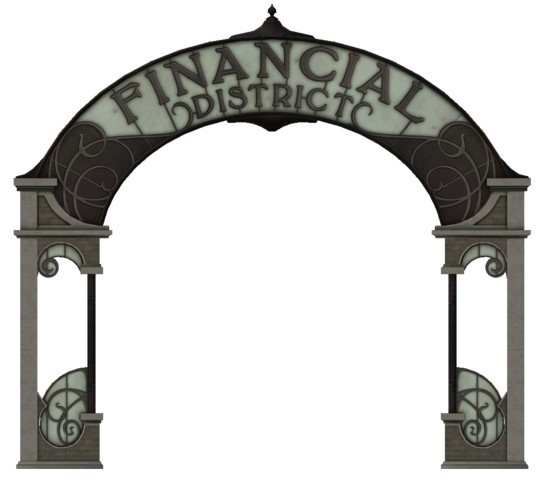 File:Financial District sign.png