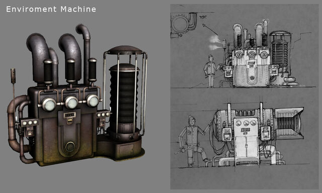 File:Environment Machine Concept.jpeg