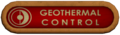 Geothermal Control Sign.png