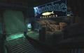 Neptune-Lower Wharf-09.png