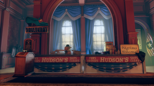 File:BI Hudson NewEden3.png