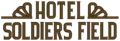 Hotel Soldiers Field sign.png