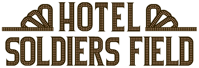 File:Hotel Soldiers Field sign.png